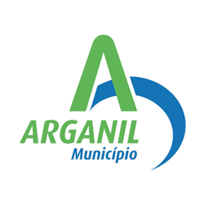 Município de Arganil