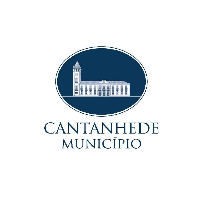 Município de Cantanhede