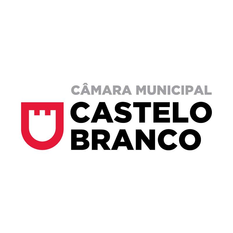 Município de Castelo Branco