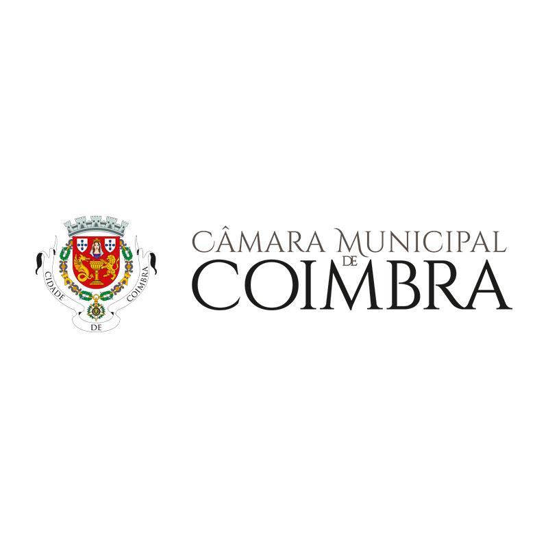 Município de Coimbra
