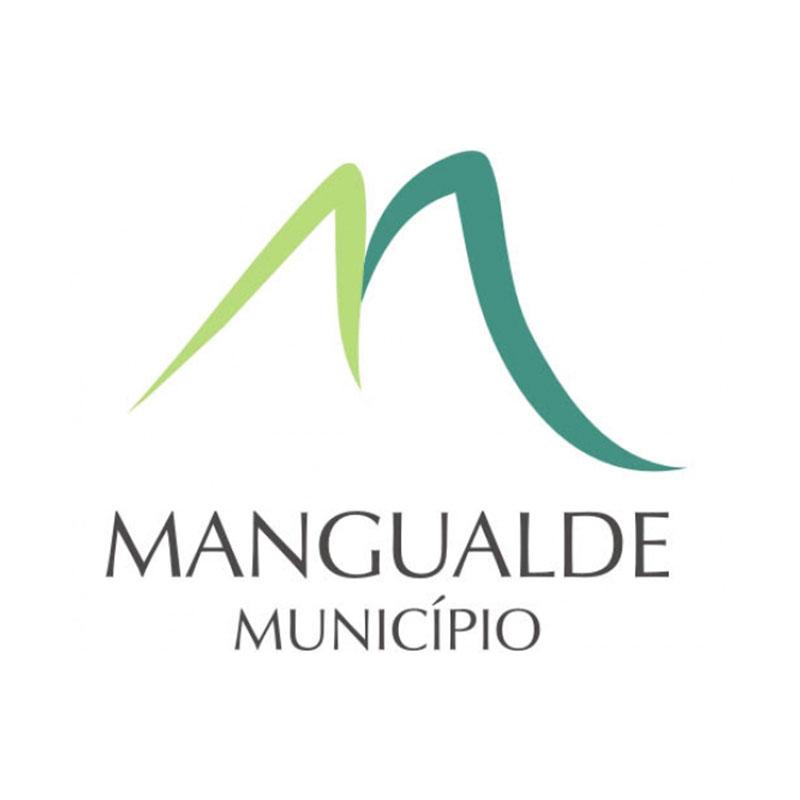 Município de Mangualde