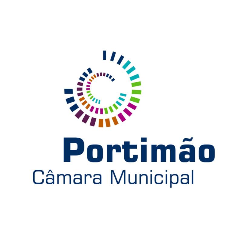 Município de Portimão