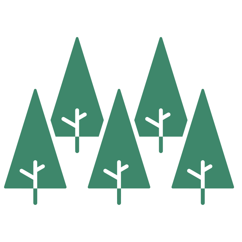 icon-floresta