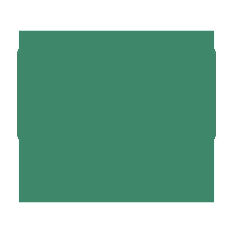 icon-resp-social